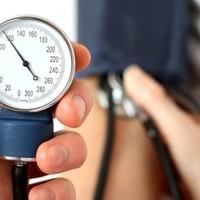 HSE cancels deadline, opens nurse graduate scheme on a 'rolling basis'