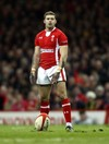 8 pack: All you need to know about 6 Nations champions Wales