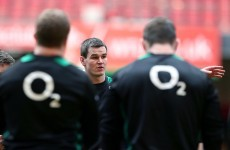 5 reasons Ireland can, will win the 6 Nations