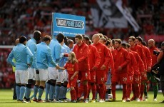 Premier League previews: Who will win this weekend and why