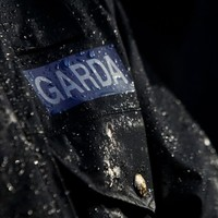 One week on, Gardaí appeal for information on Adrian Donohoe murder
