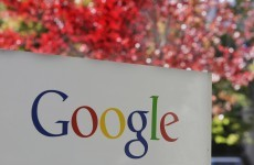 Google and French news websites reach agreement over the news