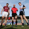 Round-up: Dublin edge out Galway thanks to late Ryan score