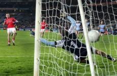 As It Happened: Dublin v Cork, Allianz FL Division 1