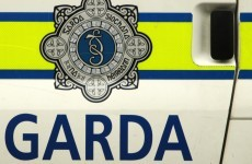 Man critical after Cork car crash