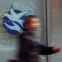Parties clash over pre-election economic plans