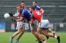 As it happened: Mayo v Kerry, Allianz FL Division 1