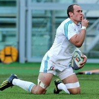 Italy stun France to throw 6 Nations race wide open