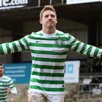 Second half surge sees Celtic into Scottish Cup 1/4 finals