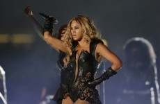 Stop everything! Beyoncé's coming to Dublin...