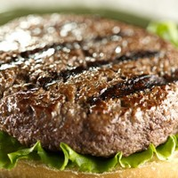 Oireachtas committee may question ABP Food Group on horse meat