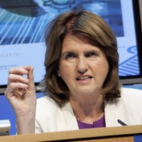 €92.35 million overpaid in Social Welfare payments in 2011