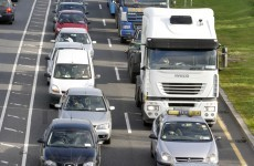 Poll: Should insurers be able to access details of drivers' road offences?