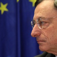 Read in full: Mario Draghi's letter to Fianna Fáil's Michael McGrath