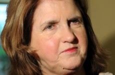 Economic crisis has underlined the 'critical importance' of the welfare state - Burton
