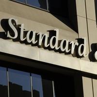 S&P faces US govt suit over mortgage bond ratings