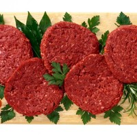 FSAI 'doesn't believe horse meat problems are elsewhere in the industry'