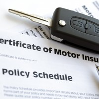 Handy tips to help cut your car insurance