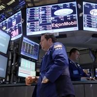 European stocks steady after dive amid Spain, Italy fears