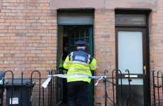 Gardaí find man's body in Drumcondra house