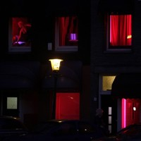 Former sex workers to speak to Justice committee on prostitution laws