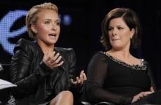 'The Amanda Knox Story' movie angers family of Meredith Kercher
