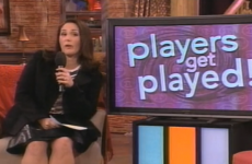 Top 5 most ridiculous things that have been discussed on Ricki Lake