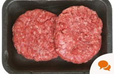 Column: Horse meat scandal reveals fatal flaw in our whole food industry