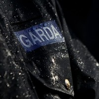 Cork City gardai vote in favour of industrial action
