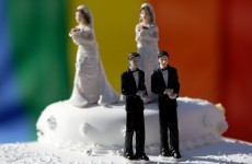 Poll: Should Ireland legalise same-sex marriage?