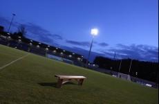 Get set for a bumper week of GAA action