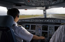 Irish pilots 'fear air crash' due to fatigue
