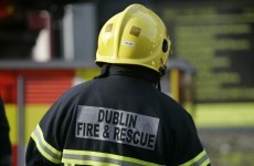 SIPTU firefighters set to ballot for industrial action