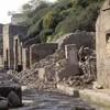 Work (finally) begins on Pompeii's €105 million makeover