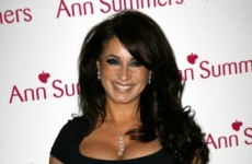 Nanny admits attempting to poison Ann Summers boss