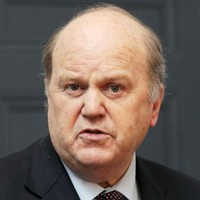 """Noonan: IBRC bill brought through due to """"immediate risk"""" to bank"""
