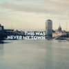 WATCH: A poignant love letter to Dublin, from someone leaving
