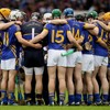 Big names back in Tipperary side for clash with Clare