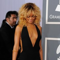 'Buttocks', 'breasts', 'thong costumes' - stars told to cover up at Grammys