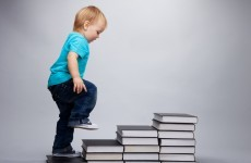 Additional educational supports needed for children in disadvantaged areas - study