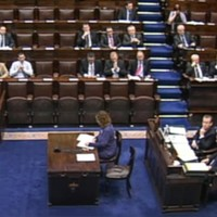 TDs question lack of debate on promissory notes