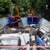 Britain under threat from 'under-the-radar' domestic terrorists