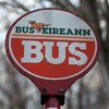 Bus Éireann roll out free WiFi across 7 stations nationwide