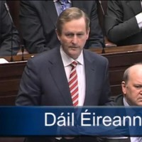 Kenny: First payment on new Government bonds in 2038