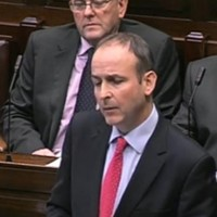 Bonds: Fianna Fáil's 'qualified welcome', Sinn Féin says it will cost people €14,000
