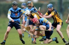 Fitzgibbon Cup Group C: UCD book quarter-final spot