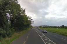 18-year-old dies after Tipperary crash