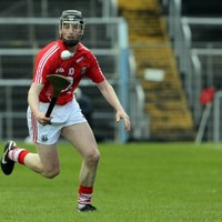 Fitzgibbon Cup Group B: Coughlan stars in CIT success