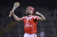 'We won't throw in the towel just because we won an All-Ireland' - Liam Watson