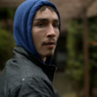 12 things we can expect in the new series of Love/Hate